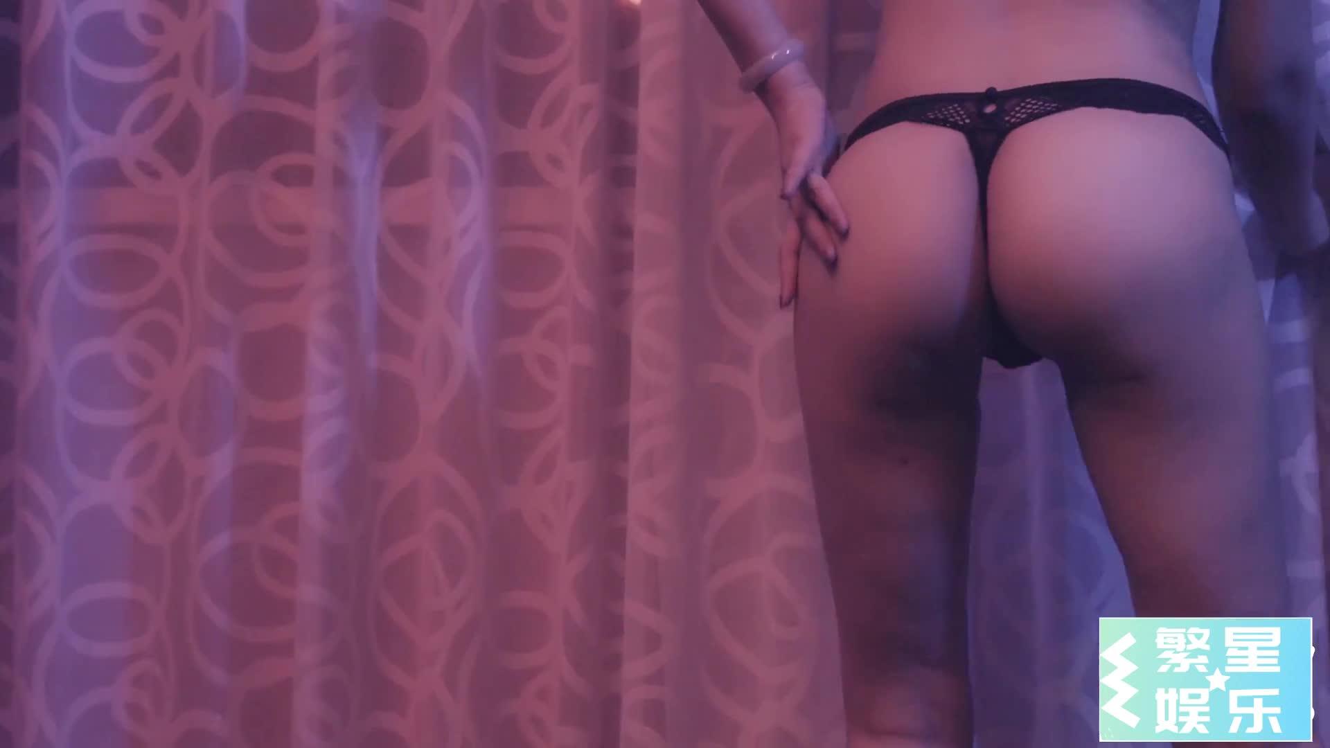 【丝袜美腿】不穿丝袜的OL槑槑& [Stockings beautyleg]—Beauty OL without stockings